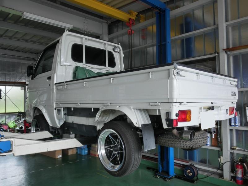 http://www.nakada-factory.com/news/CIMG5244.jpg