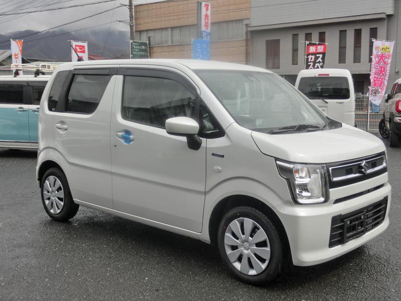 http://www.nakada-factory.com/news/CIMG6305.jpg