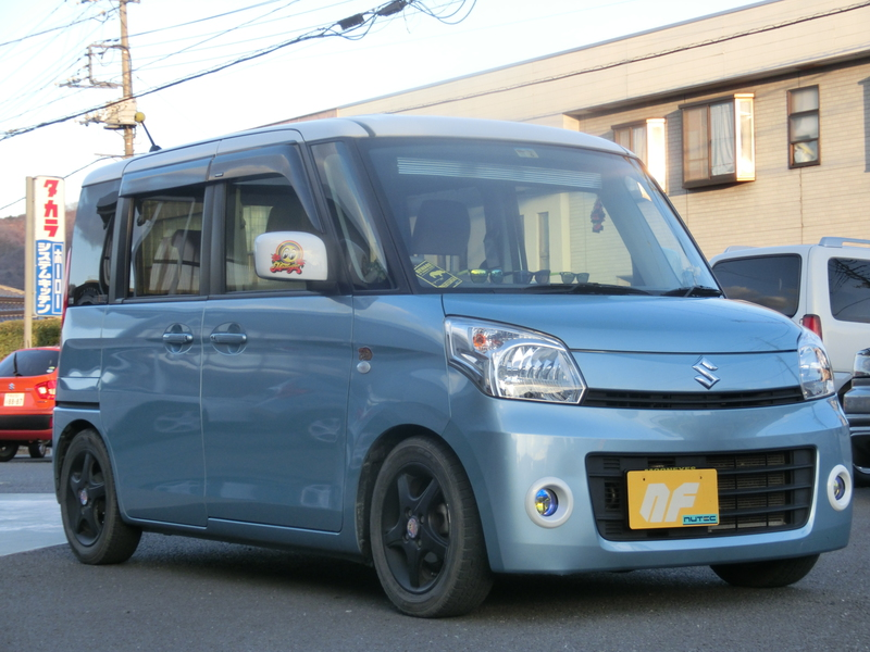 http://www.nakada-factory.com/usergallery/CIMG5776.jpg