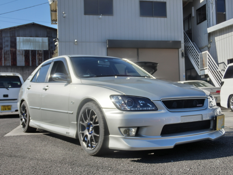http://www.nakada-factory.com/usergallery/CIMG5833.jpg