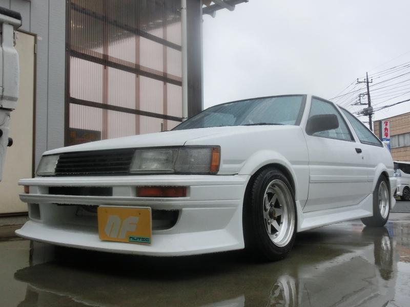 http://www.nakada-factory.com/usergallery/CIMG6084.jpg