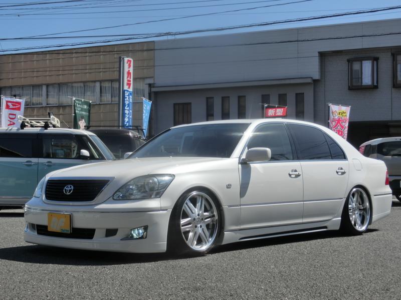 http://www.nakada-factory.com/usergallery/CIMG6300.jpg