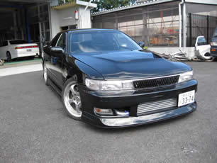 http://www.nakada-factory.com/usergallery/img_0524.jpg