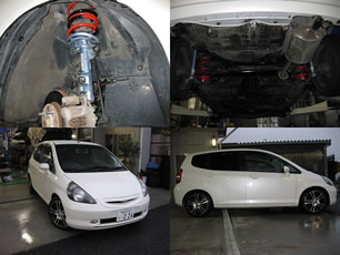 http://www.nakada-factory.com/usergallery/marge001.jpg